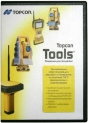 TopconTools Advanced Complete